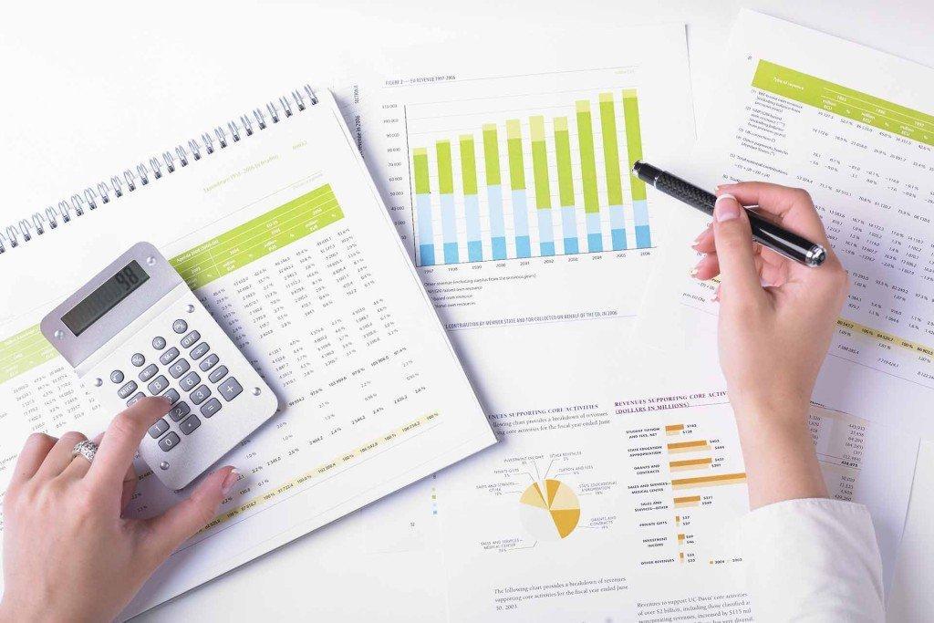 Micash oferuje kompleksowe usługi rachunkowe